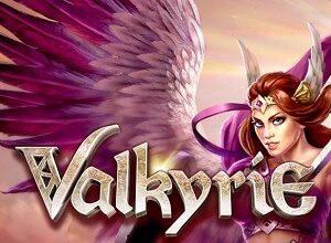 Online Valkyrie spelen