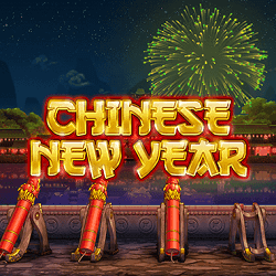 Play 'n Go Chinese New Year spelen