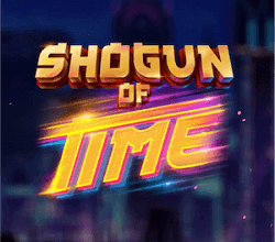 Online Shogun of Time spelen
