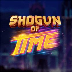 Microgaming Shogun of Time spelen