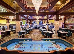 Eigenaresse Giethoorns casino wilde verdachten in de ogen kunnen kijken