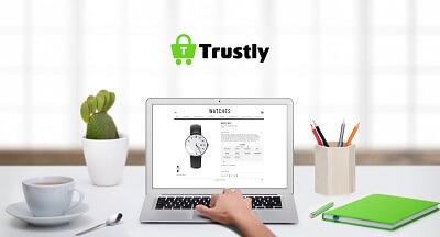 Storten met Trustly: hoe werkt het?