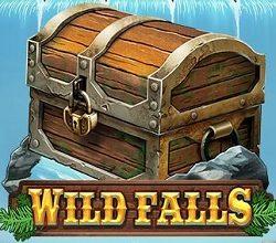 Online Wild Falls spelen