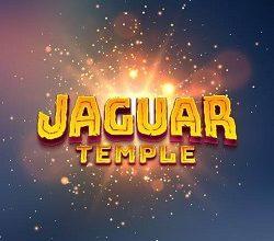Online Jaguar Temple spelen