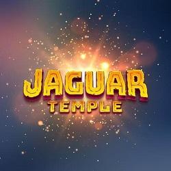 Thunderkick Jaguar Temple spelen