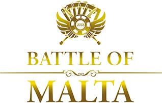 Battle of Malta 2019: prijzenpot van 1 miljoen euro!