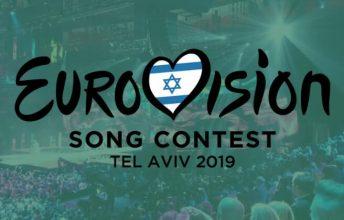 Casino.nl Wedden op Eurovision Songfestival 2019 Israel