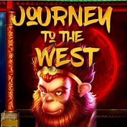 Pragmatic Play Journey to the West spelen