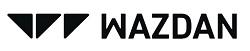 Spelontwikkelaar: Wazdan Gaming