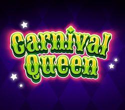 Online Carnival Queen spelen