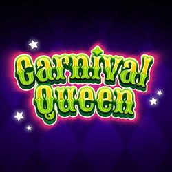 Thunderkick Carnival Queen spelen