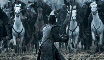 Wedden op Game of Thrones seizoen 8: wie gaat er dood? En wie wint er?