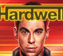 Online Hardwell spelen