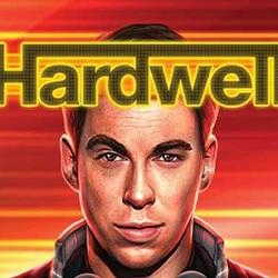Stakelogic Hardwell spelen
