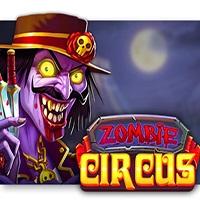 Online Zombie Circus spelen