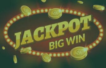 Casino.nl jackpotslots speluitleg