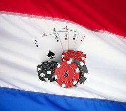 KSA verklaart gokzuilen de oorlog met nieuwe invallen
