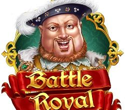 Online Battle Royal spelen