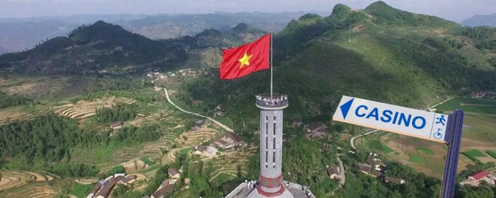 Alles over gokken en casino's in Vietnam