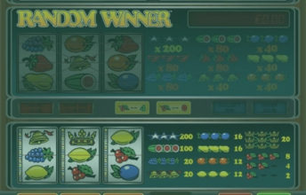 casino.nl gokkasten speluitleg