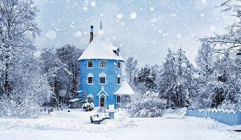 Finland eind aan gokmonopolie