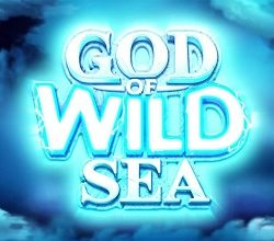 Online God Of Wild Sea spelen