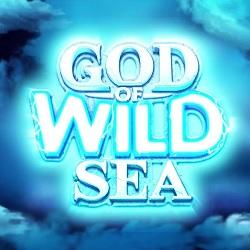 Playson God Of Wild Sea spelen