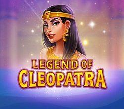 Online Legend of Cleopatra spelen