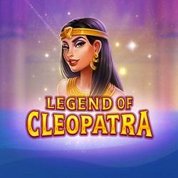 Playson Legend of Cleopatra spelen
