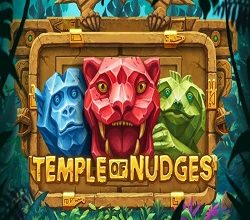 Online Temple of Nudges spelen