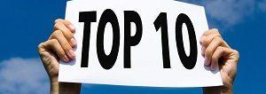 Pokerspelers ranking: top-10 Nederland en top-10 wereld