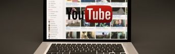 Top-10 Youtube poker kanalen