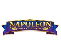 Online Napoleon Rise of an Empire spelen
