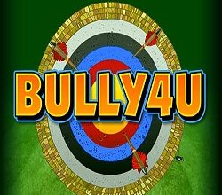Online Bully4U spelen