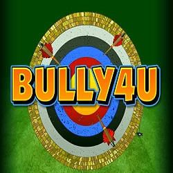 Realistic Games Bully4U spelen