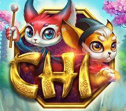 Online Chi spelen