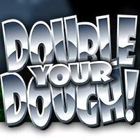 Online Double Your Dough spelen