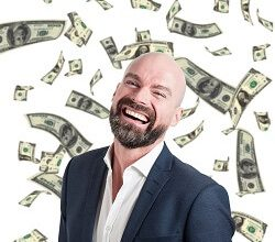 Man wint 3,1 miljoen met videoslot Joker Millions