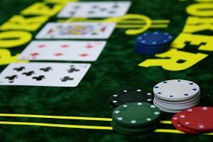 China verbiedt mobiel poker, maar de Chinese pokerscène zal doorgaan
