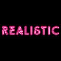 Spelontwikkelaar Realistic Games