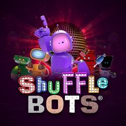 Realistic Games Shuffle Bots