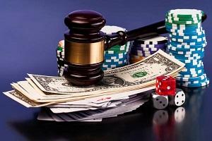 Kansspelautoriteit geeft opheldering over zorgplicht kansspelaanbieders