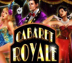 Online Cabaret Royale spelen