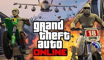 GTA Online komt met... casino!