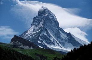 Zwitserland blokkeert buitenlandse goksites