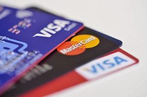 Online gokken mogelijk in Nieuw-Zeeland? Zonder creditcard!