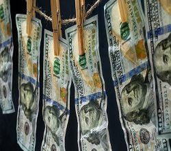Witwasonderzoeken via casino's in Nederland nemen flink toe