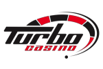 casino.nl casino review logo turbo casino