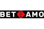 casino.nl casino review logo betamo