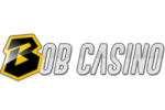 casino.nl casino review logo bob casino